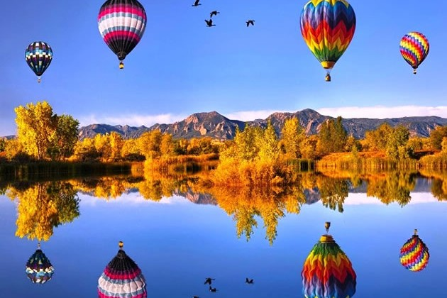 hot-air-balloons-1280-800-4911